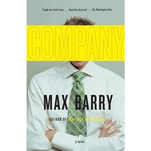 Company (Vintage Contemporaries)