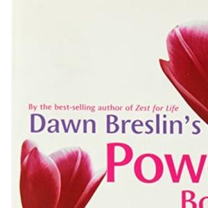 The Power Book: A 7-Step Life Makeover