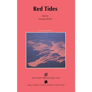 Red Tides (Ocean Sciences Research)