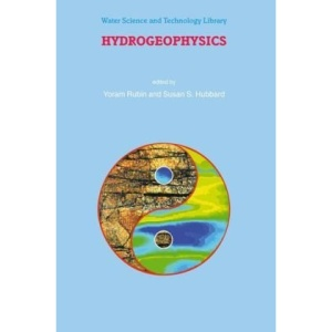 Hydrogeophysics (Water Science and Technology Library)