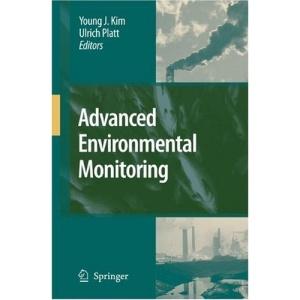 Advanced Environmental Monitoring