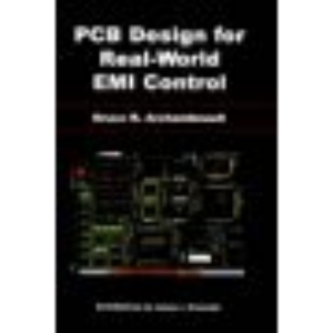 PCB Design for Real-World EMI Control (The Springer International Series in Engineering and Computer Science)