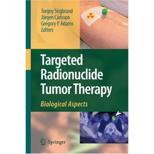 Targeted Radionuclide Tumor Therapy: Biological Aspects