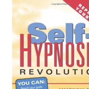 Self-hypnosis Revolution