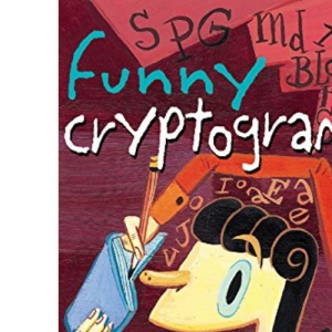 Funny Cryptograms