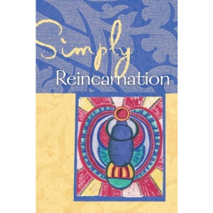 Simply Reincarnation (Simply (Sterling))