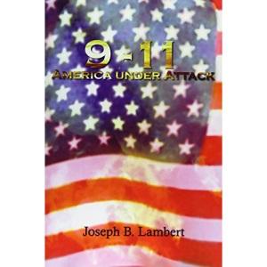 9-11 America Under Attack