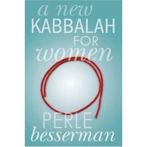 A New Kabbalah for Women