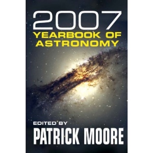 2007 Yearbook of Astronomy