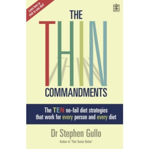 The Thin Commandments
