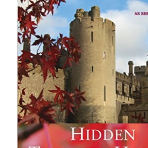 Hidden Treasure Houses