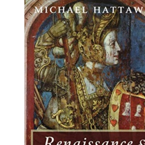Renaissance and Reformations: An Introduction to Early Modern English Literature (Blackwell Introductions to Literature)