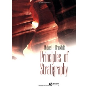 Principles of Stratigraphy: Instructor's Manual