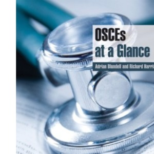 OSCEs at a Glance