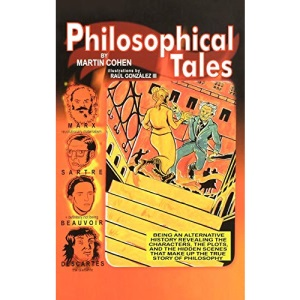 Philosophical Tales