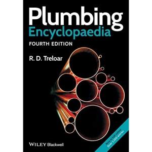 Plumbing Encyclopaedia