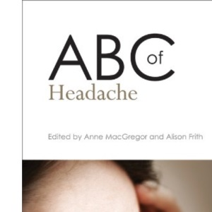 ABC of Headache (ABC Series)