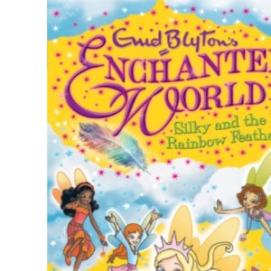 Silky (Enchanted World)