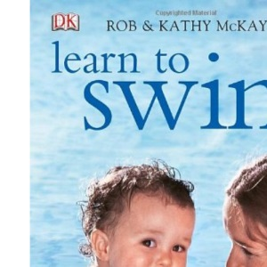 Learn to Swim (Dk Childcare)