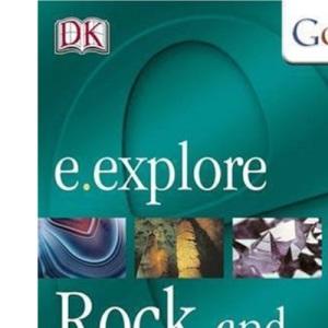 Rock and Mineral (E. Explore)