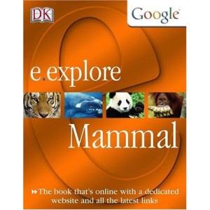 Mammal (DK Online)