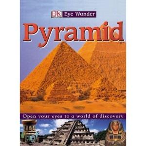 Pyramid (Eye Wonder)
