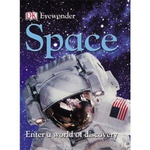 Space (Eye Wonder)