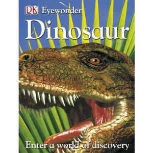 Dinosaur (Eye Wonder)