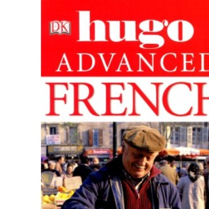 French (Hugo Advanced CD Language Course)
