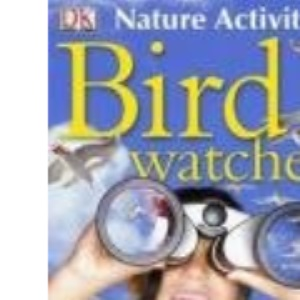 Birdwatcher (Nature Activities)