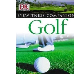Golf (Eyewitness Companions)