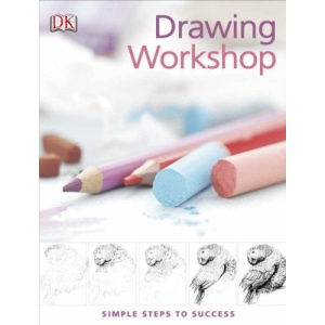 Drawing Workshop: Simple Steps to Success