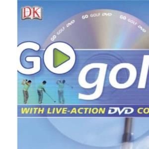 Go Golf