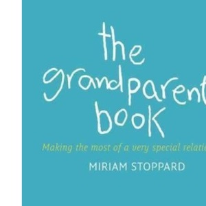 The Grandparents' Book