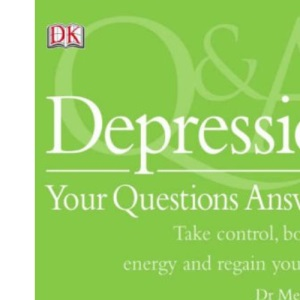 Depression Your Questions Answered