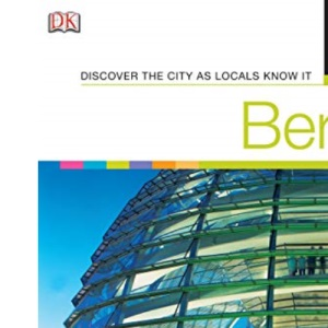Berlin (DK RealCity Guides)