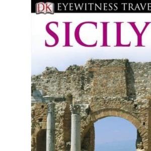 Sicily (DK Eyewitness Travel Guide)