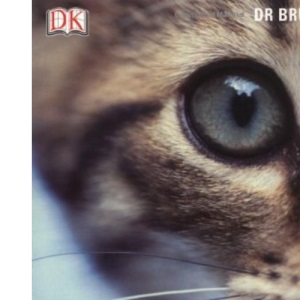If Your Cat Could Talk: A Language Course For Humans