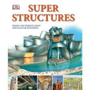 Super Structures (Dk)