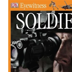 Soldier (Eyewitness)