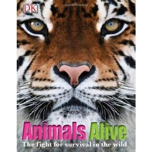 Animals Alive