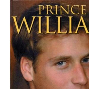 Prince William (William/Harry S.)