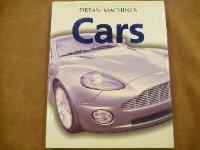 Dream Cars (Dream Machines)