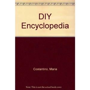 DIY Encyclopedia