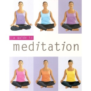 Meditation (Guide to MBS S.)