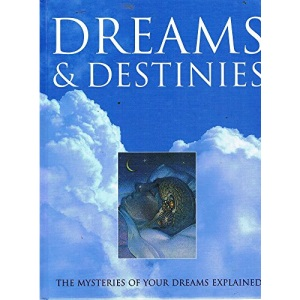 Dreams and Destinies (Coffee Table Books)