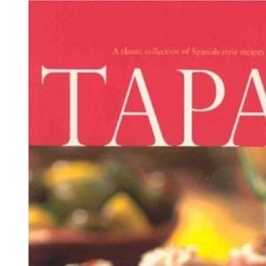 Tapas (Collection)