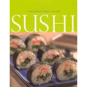 Sushi (Collection)