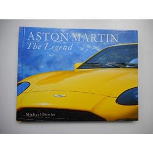 Aston Martin (Legends)