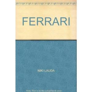 Ferrari (Legends)